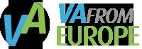 VA from Europe