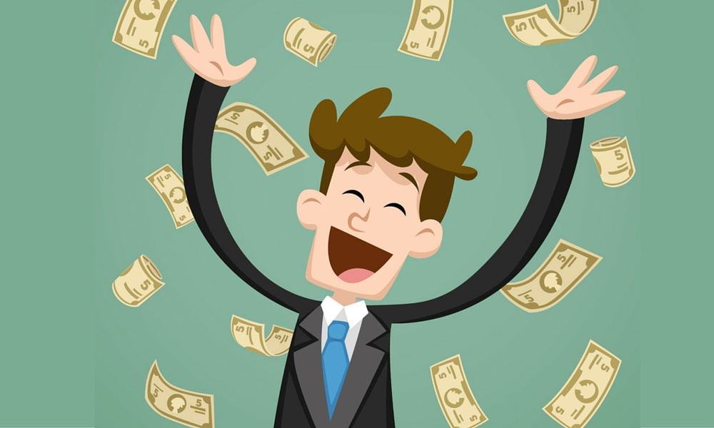 virtual assistant saves your money