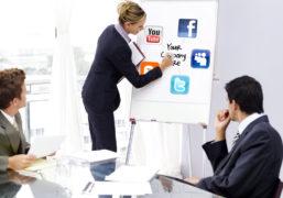 Case Study: Social Media Virtual Assistant