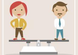 Hiring a Virtual Assistant: Is That a Good Idea?