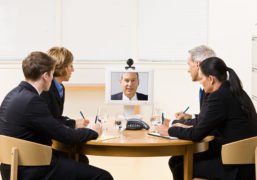 Virtual Executive Assistant: Does It Work?