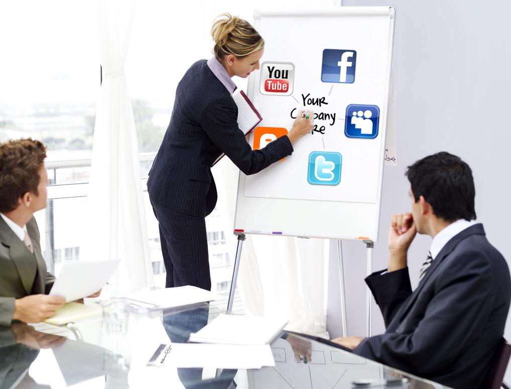 case_study_social_media_vafromeurope