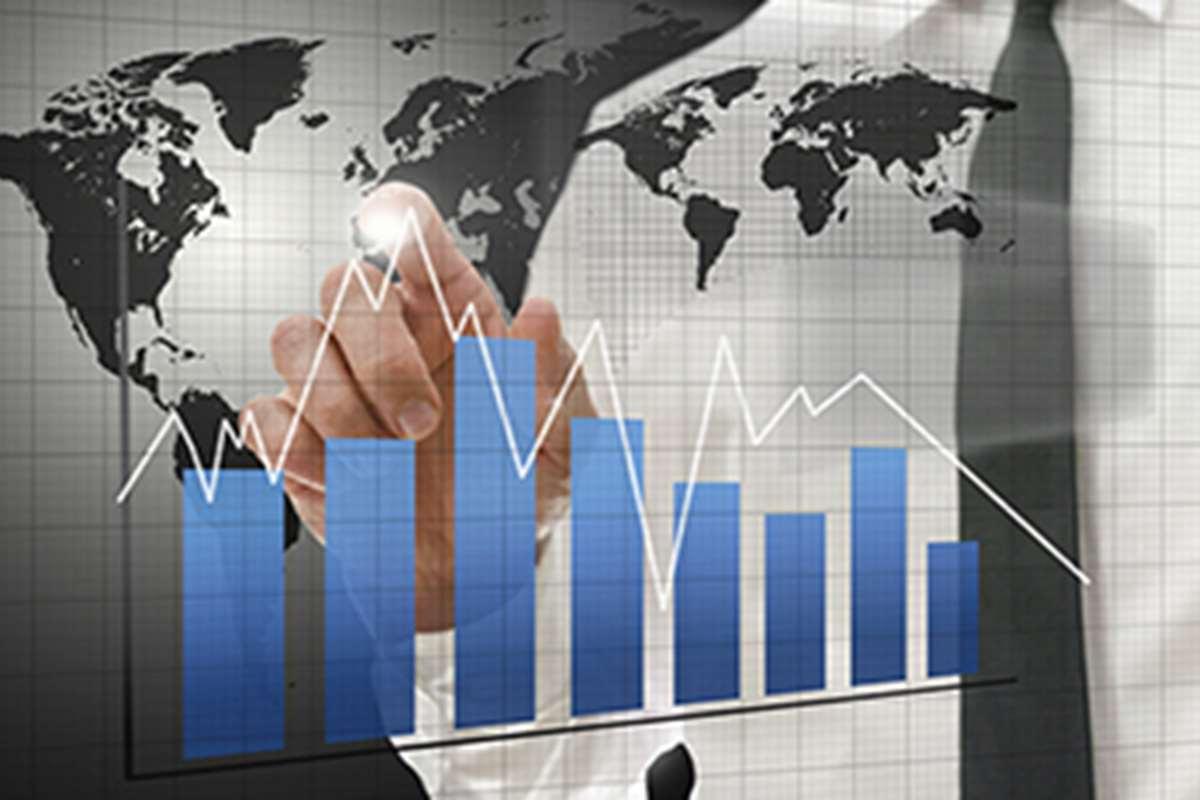 virtual assistant service rates
