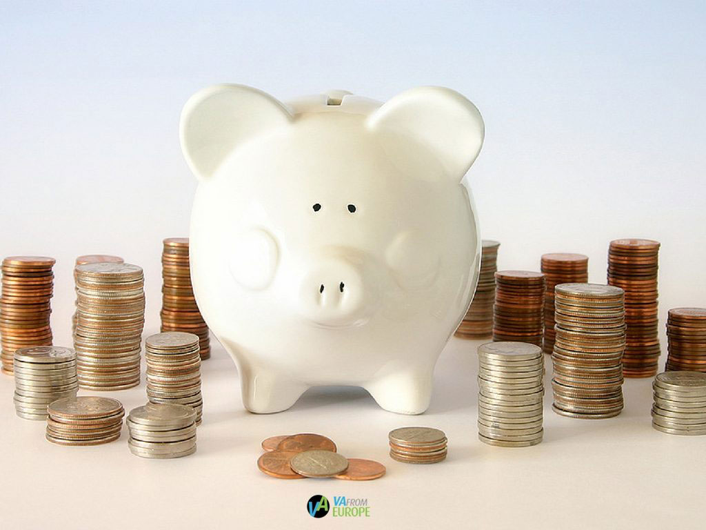Special_Tips_to_Reduce_Expenses_in-Outsourcing_vafromeurope