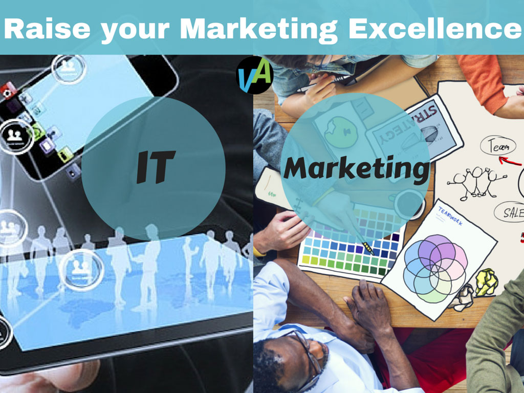 collaboration_of_it_and_marketing_vafromeurope