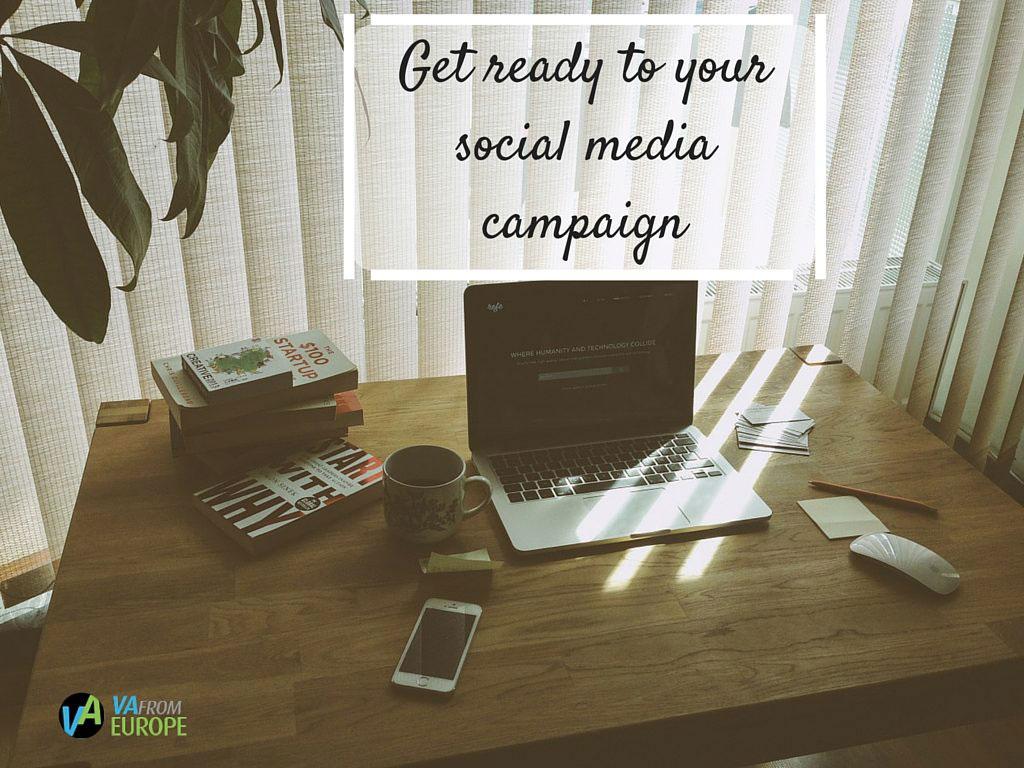 social-media-campaign_vafromeurope
