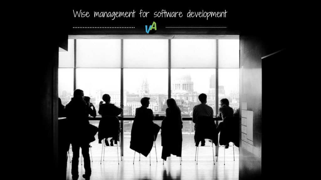Wise_management_for_software_development_vafromeurope
