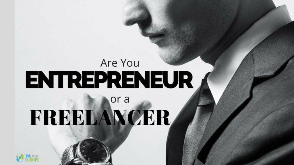 enterpreneur_or_freelancer_difference_vafromeurope