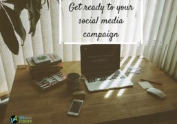 The list of 15 things that are most likely to happen during your social  media campaign