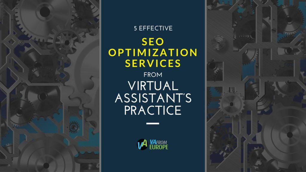 SEO_OPTIMIZATION_SERVICES_vafromeurope
