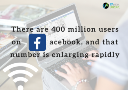 How Facebook Set Path for Social Media to Vanquish the Whole Web