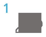 Custom Virtual Assistant Plan - icon 1