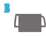 Custom Virtual Assistant Plan - icon 3