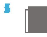 Custom Virtual Assistant Plan - icon 5