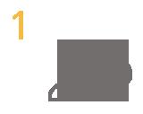 Free Trial Virtual Assistant Plan - icon 1