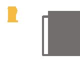 Free Trial Virtual Assistant Plan - icon 2
