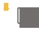 Free Trial Virtual Assistant Plan - icon 4
