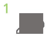 Standart Virtual Assistant Plan - icon 1