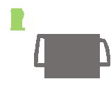 Standart Virtual Assistant Plan - icon 2