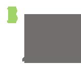 Standart Virtual Assistant Plan - icon 3