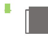 Standart Virtual Assistant Plan - icon 4