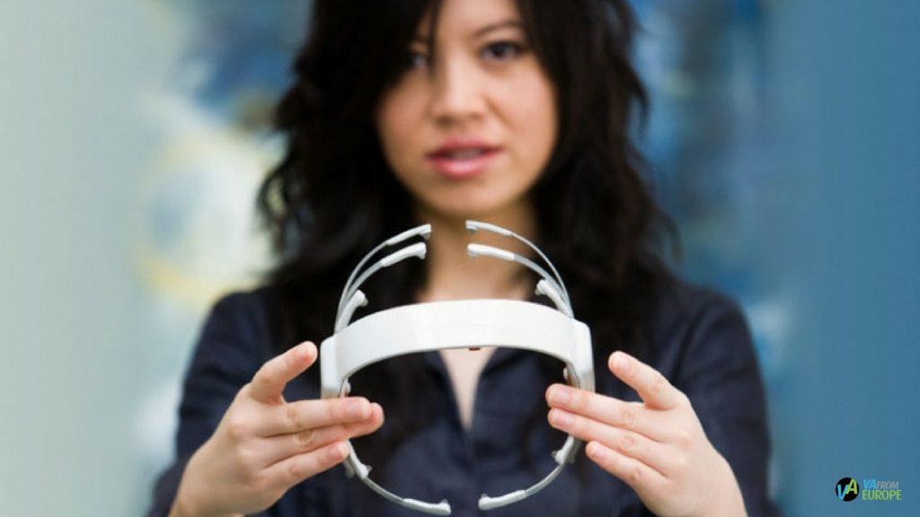 I Am Hiring Virtual Assistant … So May I Disappear?