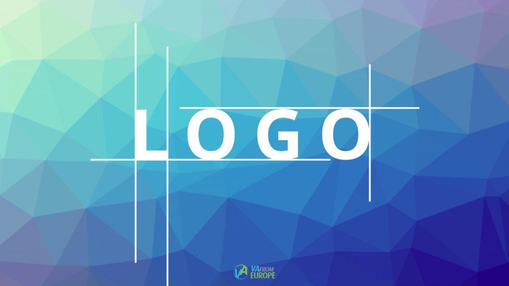 Logo. Is It Important? Part 1