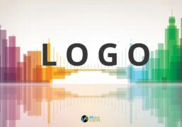 Logo. Is It Important? Part 2