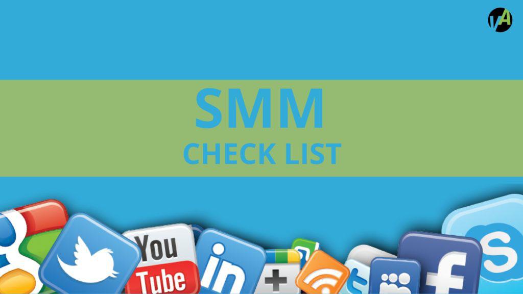 smm_check_list_vafromeurope
