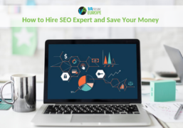 How to Hire SEO Expert and Save Your Money