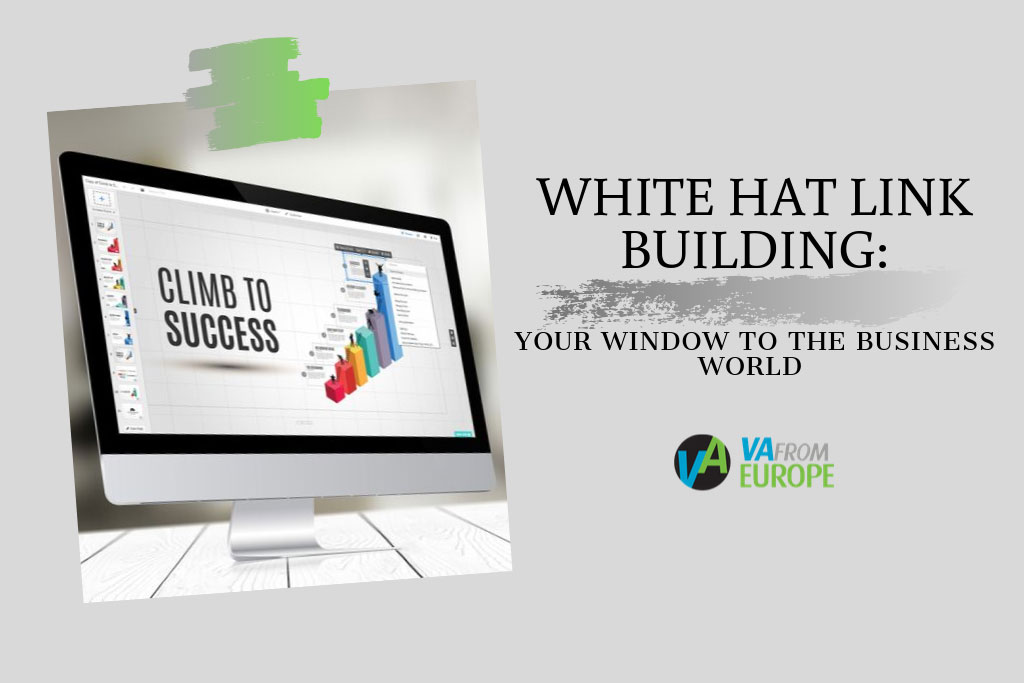 WHITE_HAT_LINK_BUILDING_your_window_to_the_business_world_vafromeurope