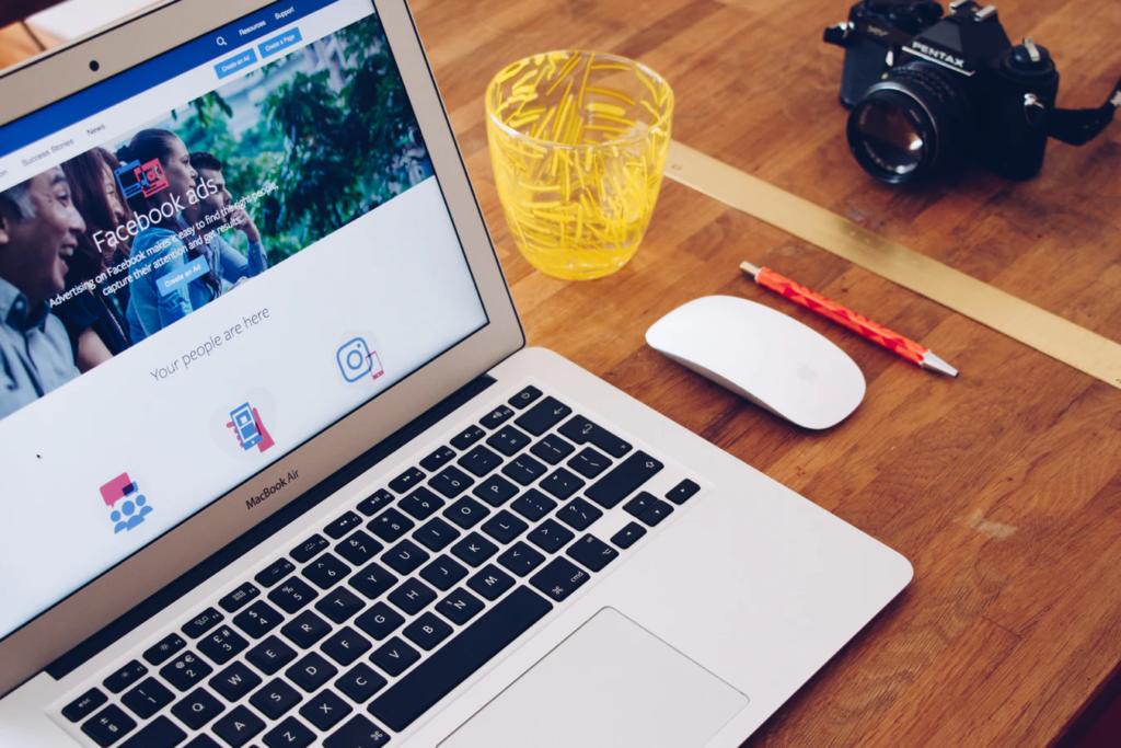 Social Media Marketing-Business Promotion Interdependence 33
