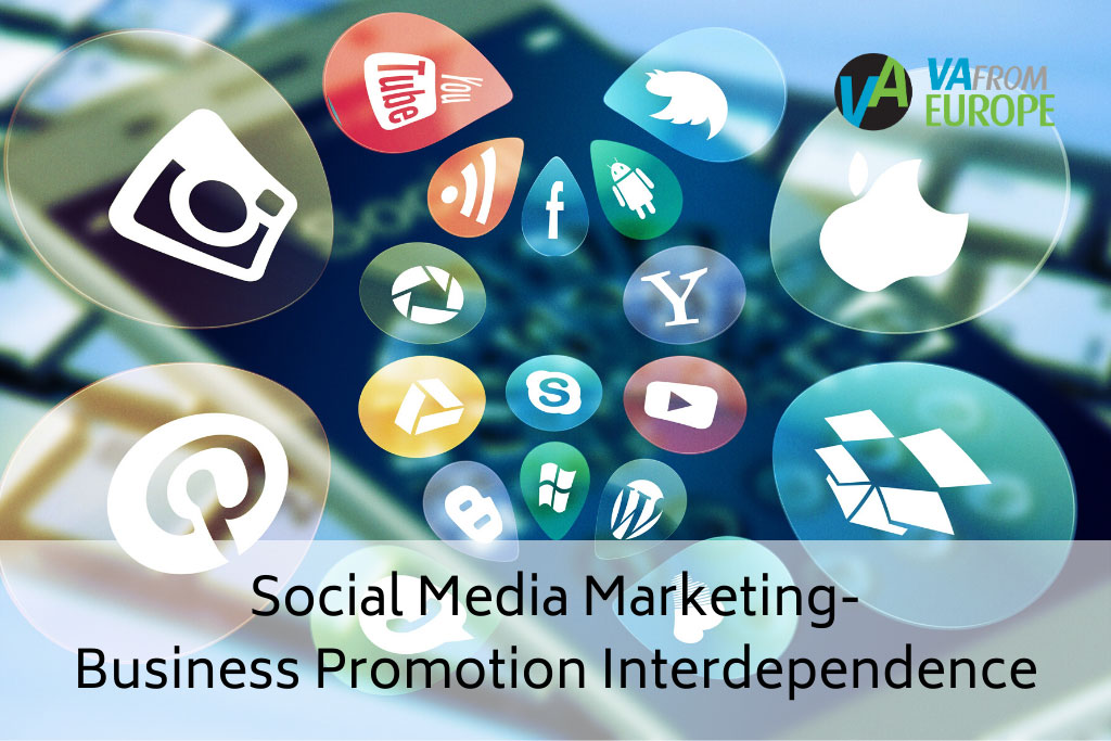 social_media_marketing_business_promotion_interdependence_vafromeurope