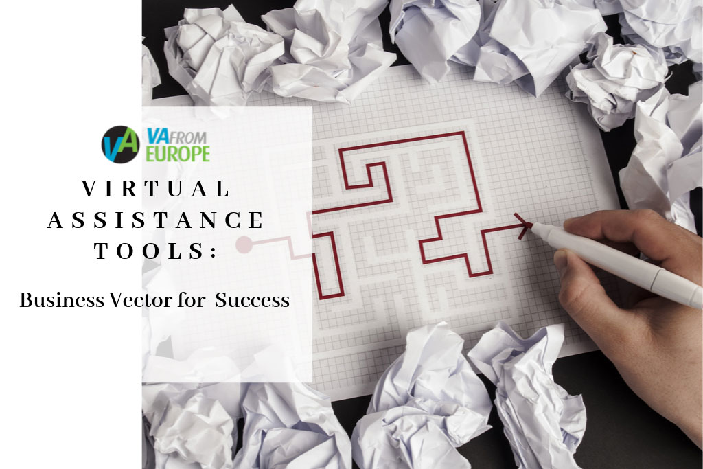 virtual_assistance_tools_business_vector_for_success_vafromeurope