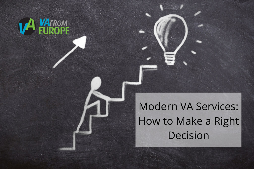 Modern_VA_Services_How_to_Make_a_Right_Decision_vafromeurope