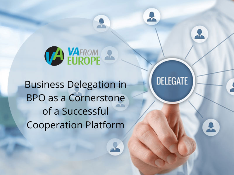 business_delegation_in_bpo_as_a_cornerstone_of_a_successful_cooperation_platform_vafromeurope