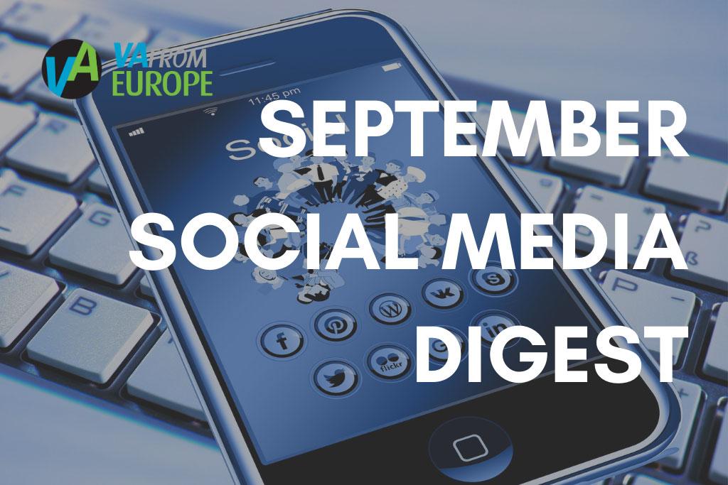 SEPTEMBER _SOCIAL_MEDIA_DIGEST_vafromeurope