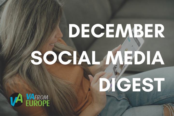 december_social_media_digest_vafromeurope