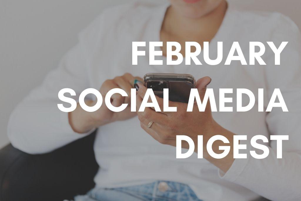 february_social_media_digest_vafromeurope
