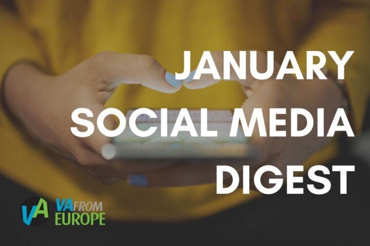 january-social-media-digest_vafromeurope