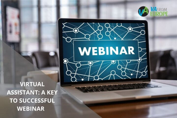virtual_assistant_a_key_to_a_successful_webinar_vafromeurope