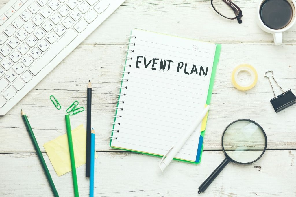 Event_Planning_Some_Aspects_A_VA_Can_Handle_vafromeurope