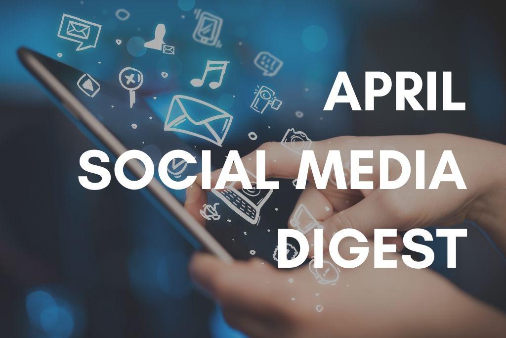 april_social_media_digest_vafromeurope