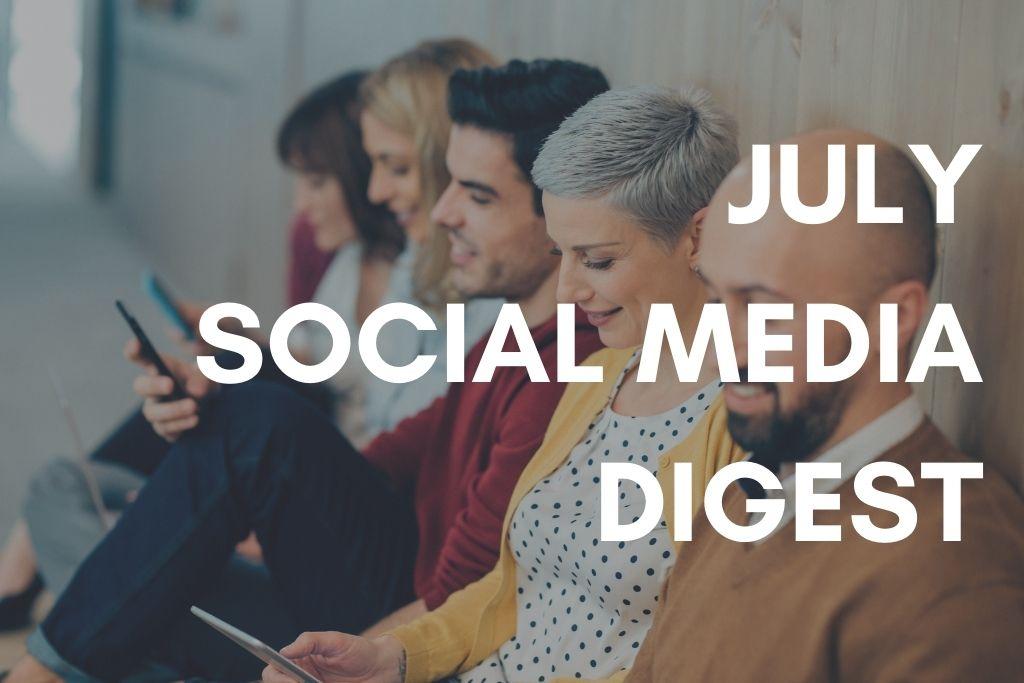 SOCIAL_MEDIA_NEWS_DIGEST_vafromeurope