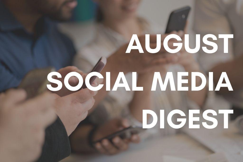 august_social_media_digest_vafromeurope