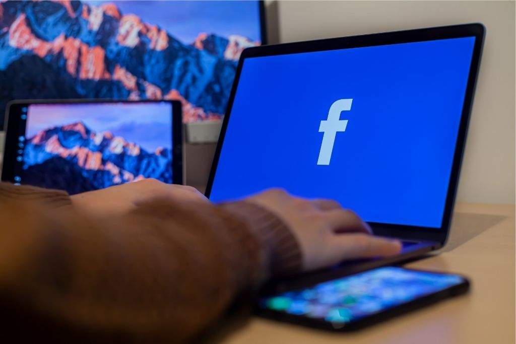 HOW_TO_BOOST_SALES_ON_FACEBOOK_DOs_AND_DON'Ts_vafromeurope