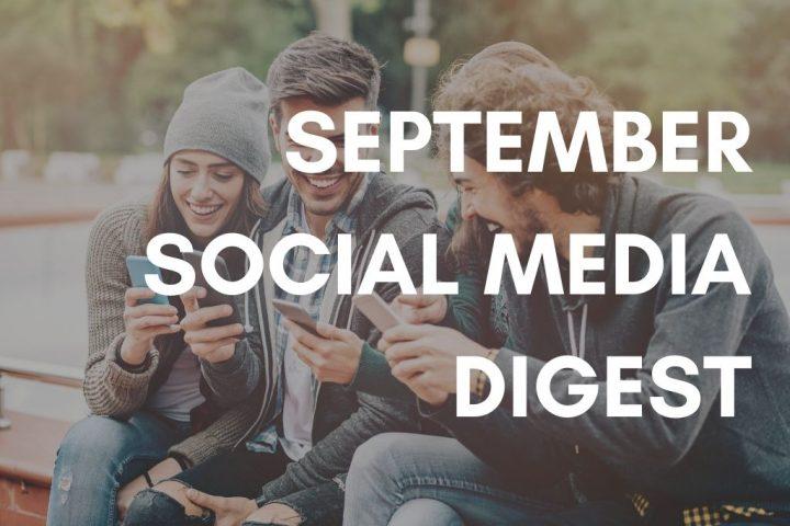 September_Social_Media_Digest_vafromeurope
